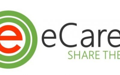 eCare21 Deploys First Direct-to-Cloud Medisanté Medical IoT Devices in U.S.