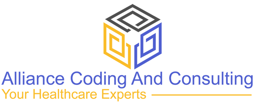 Alliance Coding and Consulting